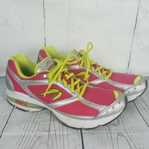 Newton Lady Isaac S Running Shoes 8